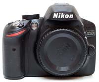 nikon_d3200_21--фото3