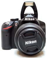 nikon_d3200_21--2