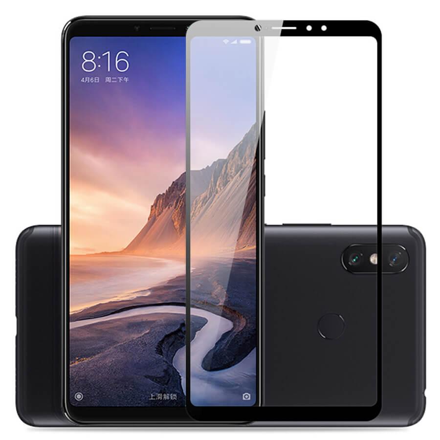 WolfCat - защитное стекло для Xiaomi Pocophone F1