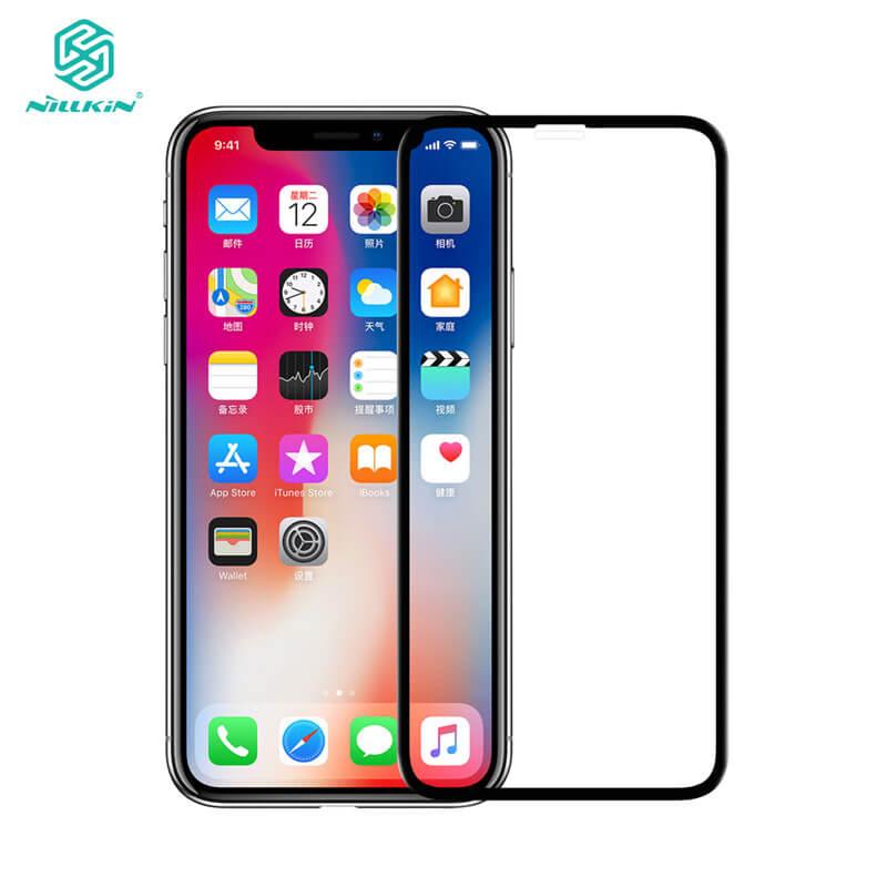 Защитное стекло Nillkin для Apple iPhone XS