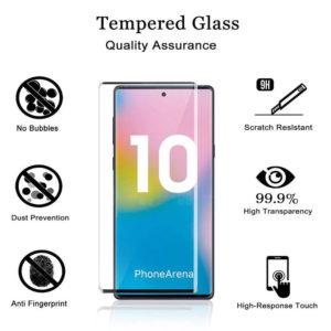 характеристики стекол для sgn10+