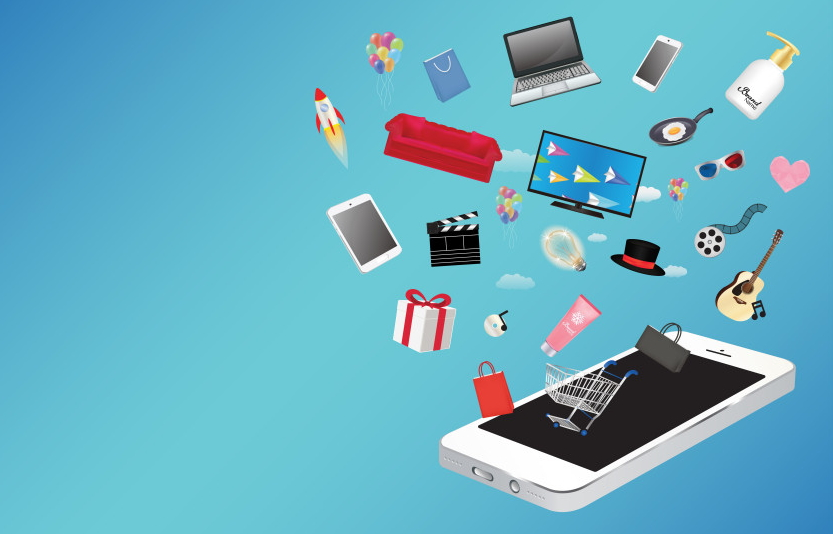 Как разгрузить память на Андроиде