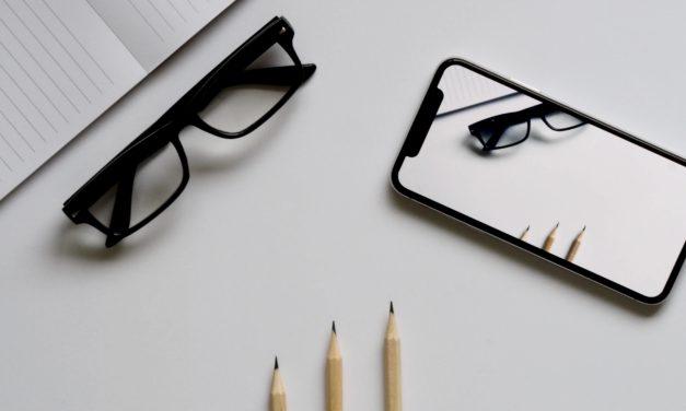 Защитные стекла для iPhone XR — выбор лучшего варианта
