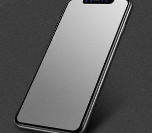 Защитные стекла для iPhone XS — Nillkin vs Benks: что лучше?