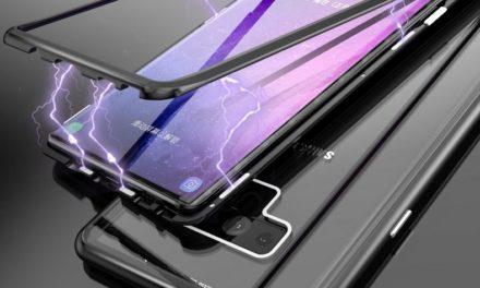 Обзор лучших стекол для Samsung Galaxy Note 10 Plus от мобильной аналитики