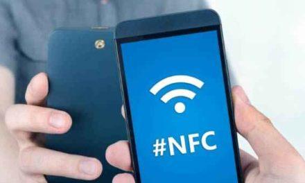 NFC на Android — что это и как пользоваться?