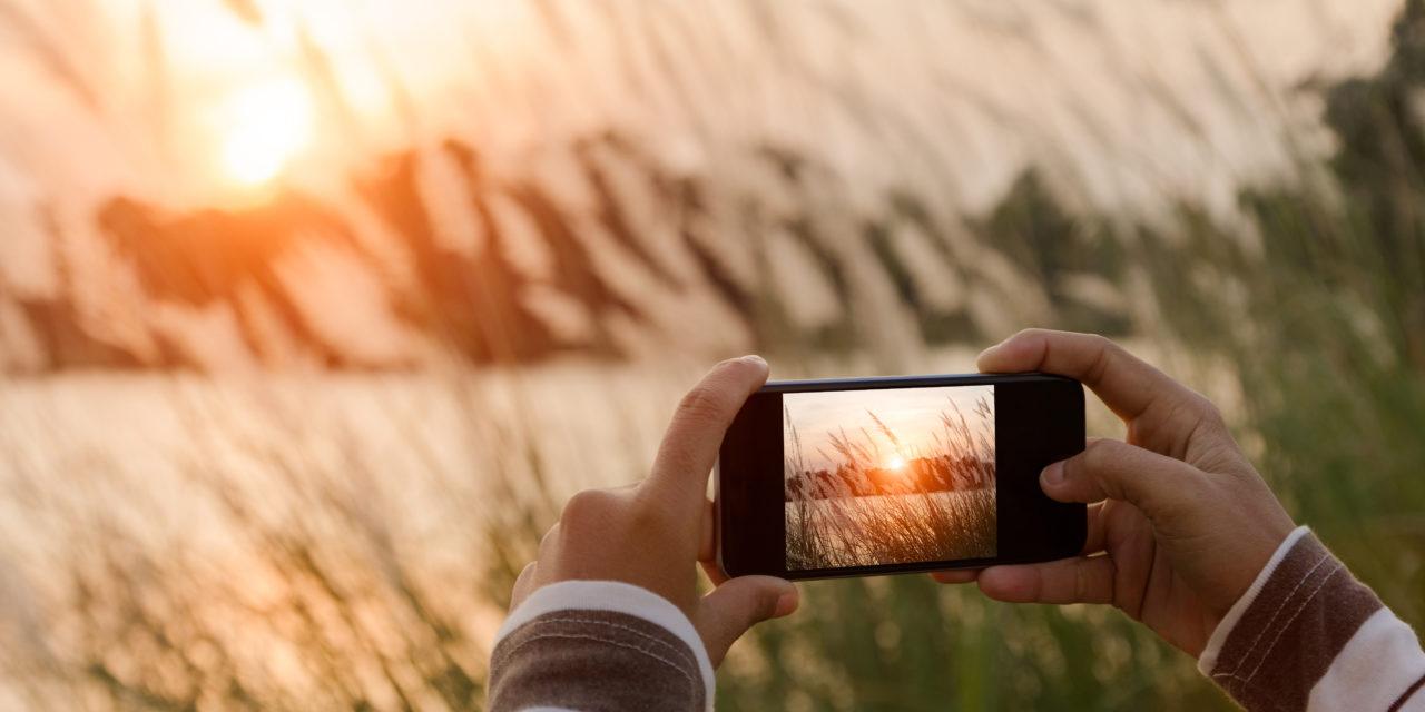 Что такое HDR на iPhone. Как включить и отключить?