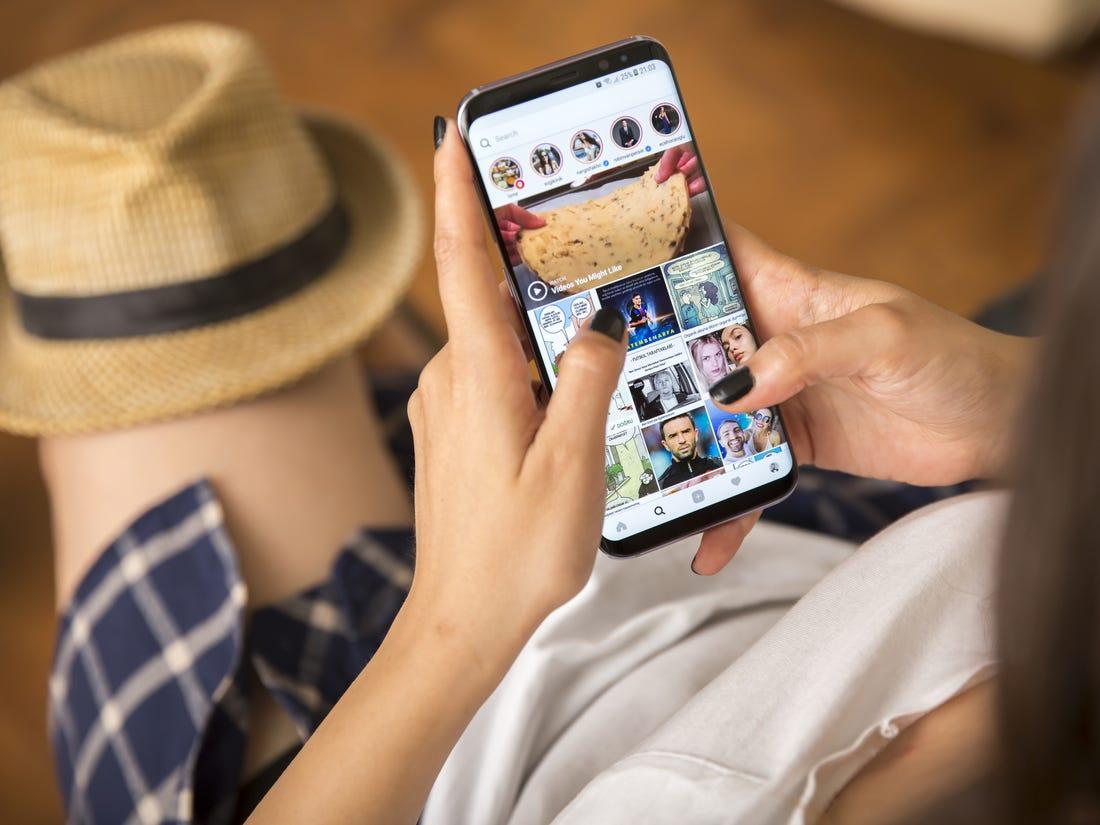 завтрак, скромный приложение для инста из фото делает картинку при этом
