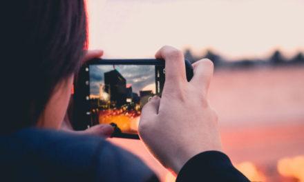 Как поменять формат фото на айфоне? Подробная инструкция