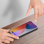 Защитные стекла для iPhone 12 — какое выбрать и купить из лучших?