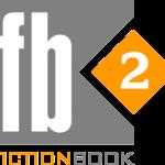 Как открыть, закачать и читать fb2 на iPhone?