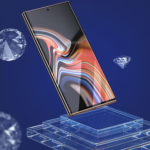 Выбираем лучшее защитное стекло для Galaxy Note 20 Ultra