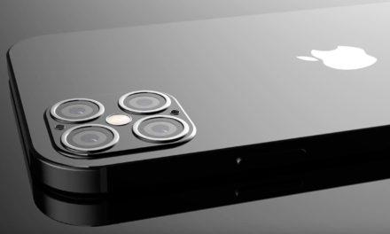 Как подобрать защитное стекло для iPhone 12 Pro?