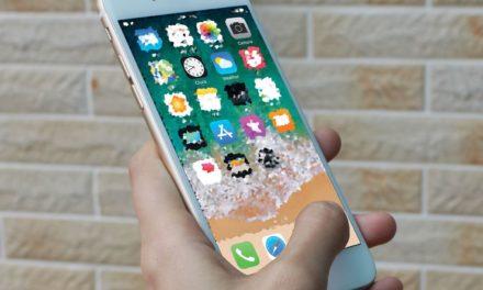 Как создать секретный чат на iPhone?