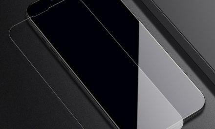Максимальная защита iPhone 13 Pro от повреждений, какое стекло выбрать и купить?
