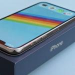 Как защитить дисплей iPhone 13? Выбираем защитное стекло