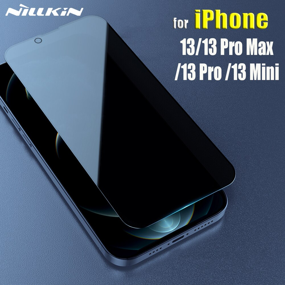 Nillkin-iPhone-13pro