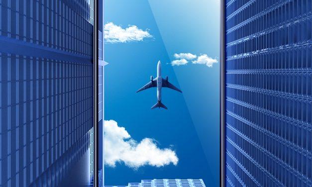 Обзор защитных стекол для iPhone 13 Pro Max
