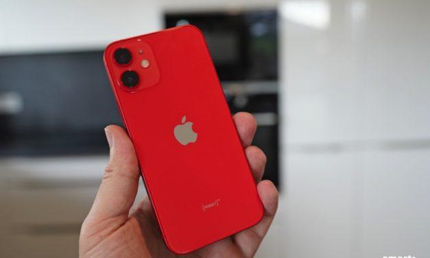 Обзор защитных стекол для iPhone 13 mini — как выбрать и купить надежное?